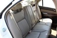 2004 ACURA RL NAVIGATION HEATED SEATS SUNROOF
