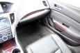 2015 ACURA TLX V6 TECH PKG NAVIGATION CAMERA