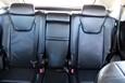 2010 LEXUS RX350 AWD CAMERA HTD SEATS
