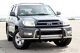 2004Toyota4Runner Limited