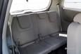 2015 KIA SEDONA LX BLUETOOTH HEATED SEATS CAMERA