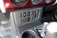 2007 TOYOTA FJ CRUISER 4WD ROOF RACK CLEAN
