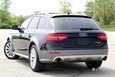 2015 AUDI ALLROAD PREMIUM PLUS AWD NAVIGATION LOADED