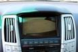 2008 LEXUS RX400H HYBRID AWD NAV REAR CAM