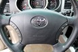 2006 TOYOTA 4RUNNER LIMITED 4WD NAVIGATION