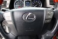 2011 LEXUS LX570 AWD NAV BLUETOOTH CAMERA