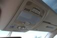 2015 AUDI Q5 PREMIUM PLUS AWD HEATED SEATS