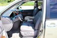 2006 TOYOTA SIENNA LIMITED AWD NAVIGATION DVD