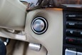 2013 MERCEDES-BENZ CLS550 4MATIC NAVIGATION