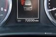 2015 TOYOTA HIGHLANDER LIMITED 4WD NAVIGATION 7 PASS