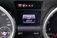 2017 MERCEDES-BENZ SLC300 NAV CONVERTIBLE