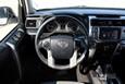 2014 TOYOTA 4RUNNER SR5 4WD CLEAN CARFAX