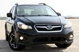 2014SubaruXV Crosstrek Limited