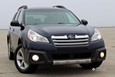 2014SubaruOutback Limited
