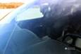 2014 GMC ACADIA SLE AWD BACKUP CAMERA BLUETOOTH