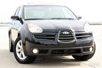 2007SubaruTribeca B9 Limited