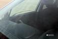 2016 SUBARU FORESTER PREMIUM AWD SUNROOF CAMERA