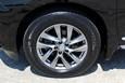 2014 INFINITI QX60 AWD NAV REAR DVD BACKUP CAMERA