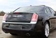 2011 CHRYSLER 300 300C NAVIGATION REAR CAMERA V8