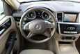 2015 MERCEDES-BENZ ML350 4MATIC NAV CAMERA