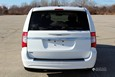 2015 CHRYSLER TOWN&COUNTRY TOURING CAM DVD