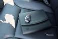 2011 MERCEDES-BENZ GLS450 4MATIC NAV REAR DVD