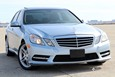 2013Mercedes-BenzE350 4Matic