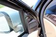 2014 VOLVO XC90 3.2 PLATINUM AWD NAVIGATION