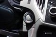 2017 SUBARU IMPREZA SPORT PREMIUM PZEV AWD