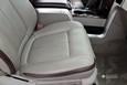 2009 FORD F150 PLATINUM 4WD SUPERCREW CAB NAV