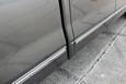 2013 FORD F150 PLATINUM 4WD SUPERCREW CAB NAV