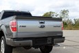 2013 FORD F150 PLATINUM 4WD SUPERCREW CAB NAV
