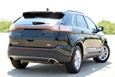 2015 FORD EDGE SEL NAVIGATION BACKUP CAMERA
